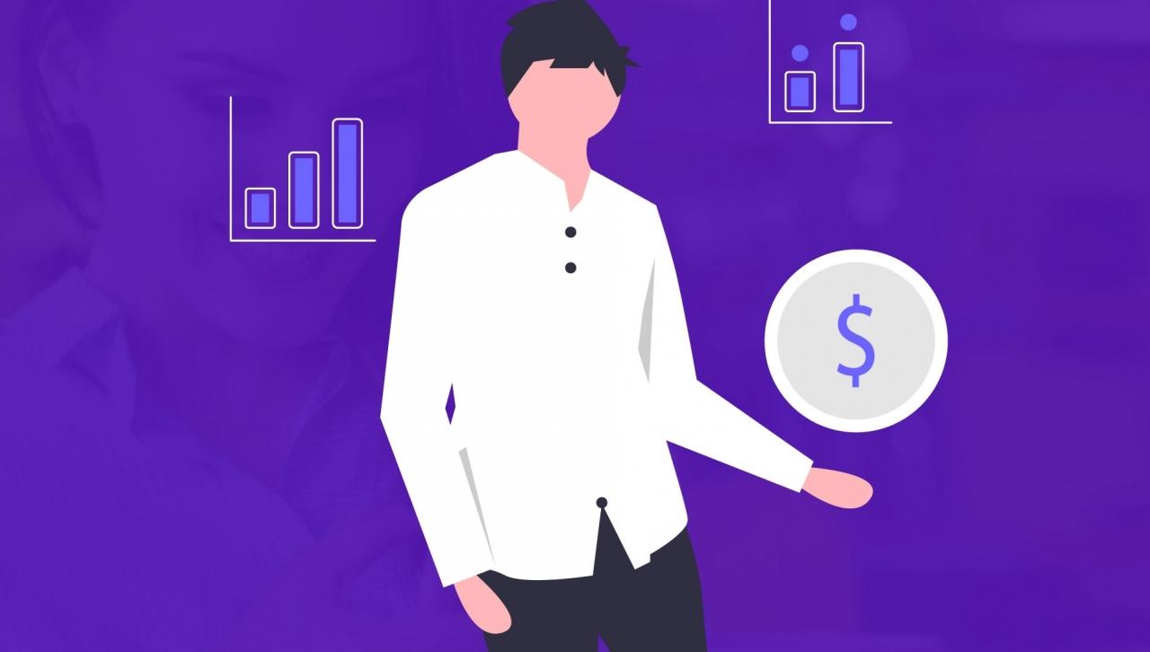 Como criar uma persona e por que criar uma para sua empresa?