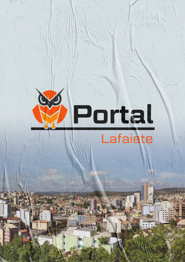 Portal Lafaiete